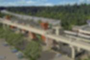 lynnwoodlink-expansion-mountlake-terrace