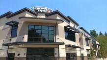 Washington REALTORS HQ
