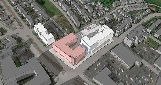Spectrum Development Othello Square.jpg