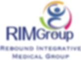 Rebound Integrative Medical Group- RIM Group