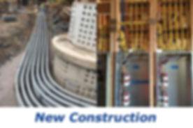 2-new-construction.jpg
