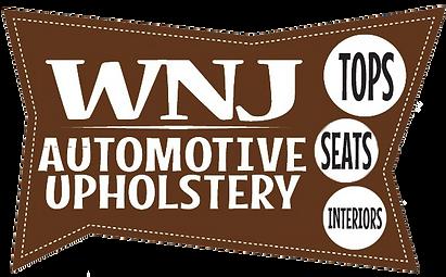 WNJ Logo 1 Final.png