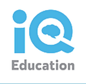 iq icon.png