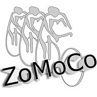 zomoco-logo.jpg