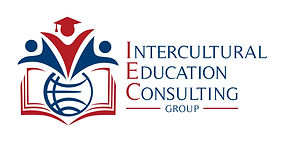 Intercultural Education Consulting Group