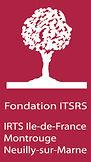 IRTS_(2).jpg