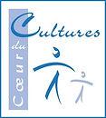 cultures-du-coeur.jpg