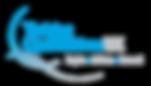 TQUK_logo_web-01 (2).png