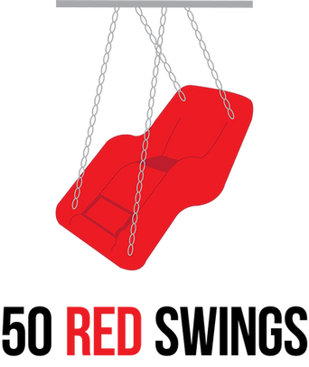 50RedSwings-720px[1].png