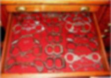 drawer1_01.jpg
