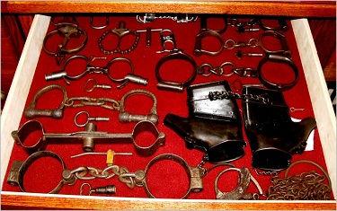drawer2_01.jpg