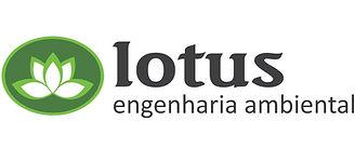 Lotus Engenharia Ambiental projetos e licenciamento ambiental em araranguá