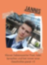 QCN_Team_Jannis.png