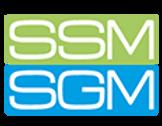 ssm-sgm-nobaseline.png