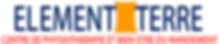 logo element terre.png