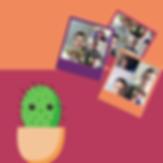 QCN_Bild_Team_Startseite.png