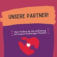 Card_QCN_Partner.png