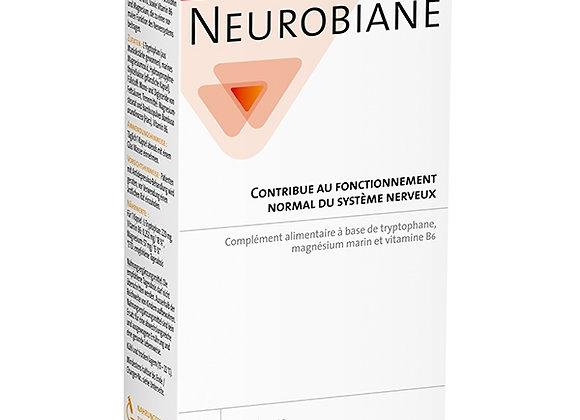 Neurobiane - PiLeJe - 60 gélules