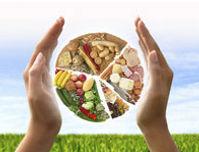 Nutrition-balanced-diet.jpg