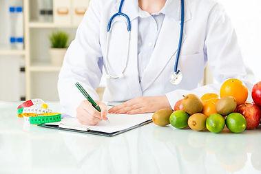 nutritioniste-114eb1b9.jpg