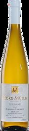 喬治穆勒-卡比內甘白葡萄酒