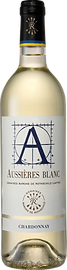 Aussieres-Blanc-2008-without-vintage.png