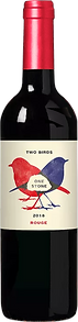 Two Birds One Stone_Rouge.png