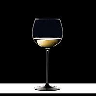 Montrachet Chardonnay.png
