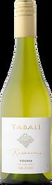 塔巴利精選維歐尼耶白葡萄酒