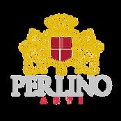 Perlino 沛利諾酒廠