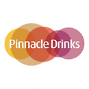 Pinnacle Drinks集團logo_圓.png