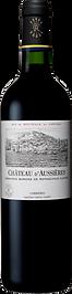 拉菲奧希耶頂級紅葡萄酒