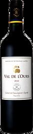 拉菲熊之谷經典紅葡萄酒
