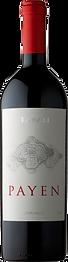 塔巴利頂級喜若紅葡萄酒