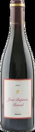 瑪當園老藤精釀頂級紅葡萄酒