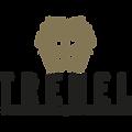 trenel-logo-blason-or2018.png