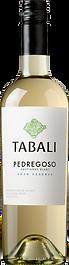 塔巴利特級精選白蘇維濃白葡萄酒