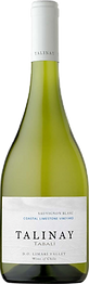 塔巴利塔利內單一葡萄園白蘇維濃白葡萄酒