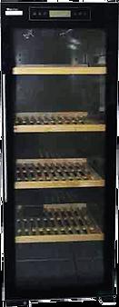 V183系列單溫酒櫃