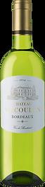 維庫隆城堡波爾多白葡萄酒