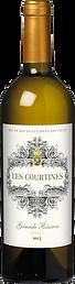 古亭特級精選白葡萄酒