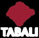 LOGO TABALI NUEVO_W-01.png