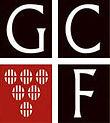 GCF 集團