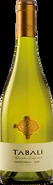 塔巴利特級精選夏多內白葡萄酒