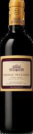 杜可魯城堡紅葡萄酒