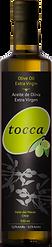 托卡特級初榨橄欖油