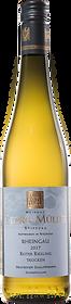 喬治穆勒莊園紅麗絲玲甘白葡萄酒