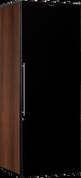 V283 黑色鏡面門