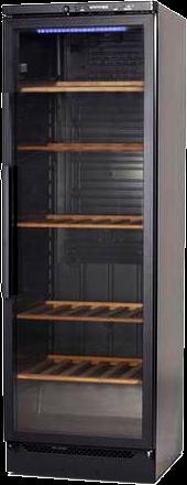 V083系列單溫酒櫃
