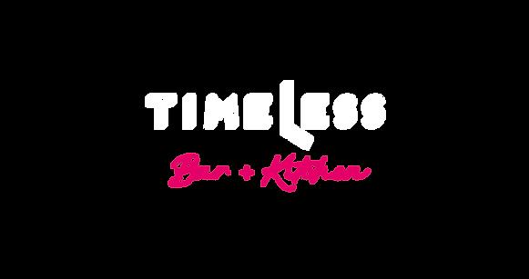 timeless logo.png
